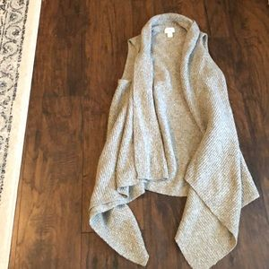 Old Navy Sweater Vest